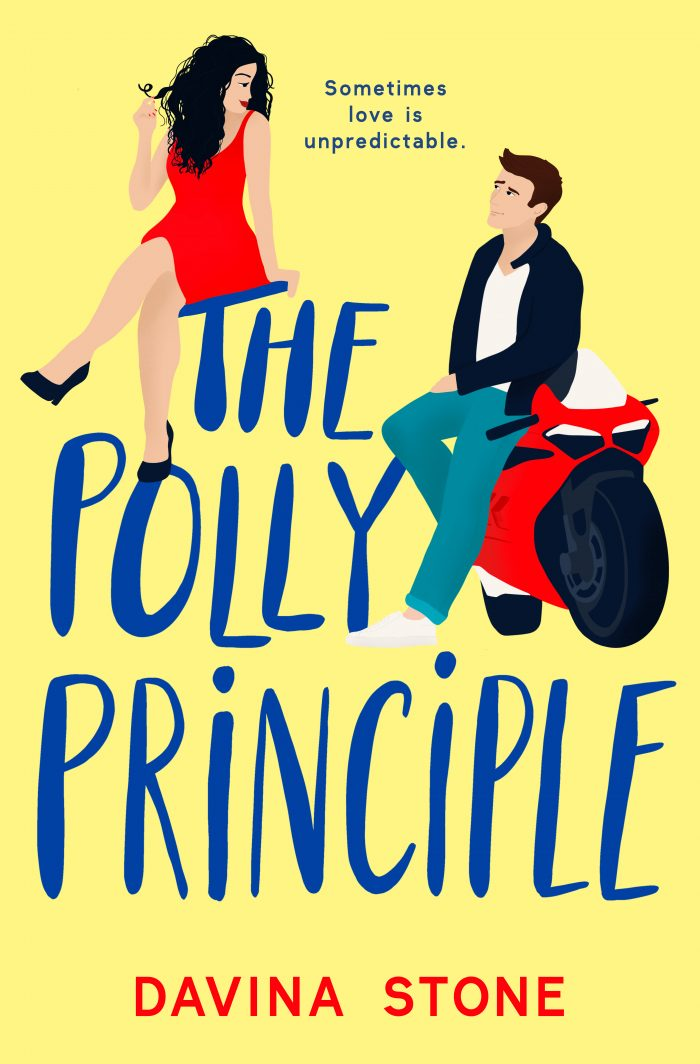 The Polly Principle